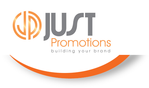 Just Promotions